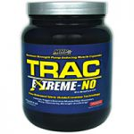 MHP TRAC Extreme-NO 775g