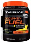 TWINLAB IsoWhey Fuel 907g