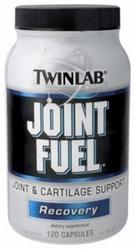 Купить TWINLAB Joint fuel 120caps в Москве, цена на средство для здоровья TWINLAB Joint fuel 120caps в интернет-магазине Iw-Shop