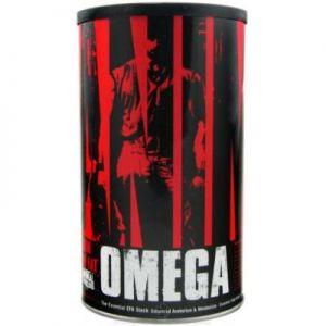 Купить UNIVERSAL Animal Omega 30packs в Москве, цена на средство для здоровья UNIVERSAL Animal Omega 30packs в интернет-магазине Iw-Shop