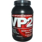 AST VP2 Whey Isolate 908g