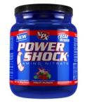 VPX Power Shock 364g