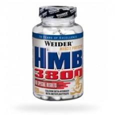 Купить WEIDER HMB 120caps в Москве, цена на послетренировочный комплекс WEIDER HMB 120caps в интернет-магазине Iw-Shop