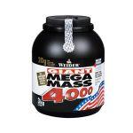 WEIDER Mega Mass 4000 3000g