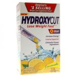 MUSCLETECH Hydroxycut Adv Sachets 63packs